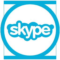 skype Willi Boos